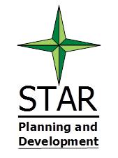 Star Planning